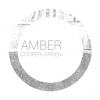 Amber Cooper-Green's picture