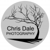 Chris Dale's picture